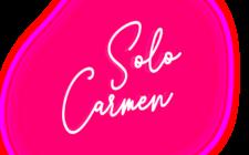 Solo Carmen